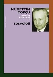 Dergah Yayınları - Sosyoloji