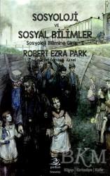 Pinhan Yayıncılık - Sosyoloji ve Sosyal Bilimler