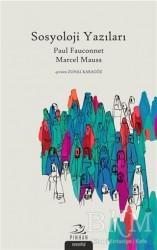 Pinhan Yayıncılık - Sosyoloji Yazıları