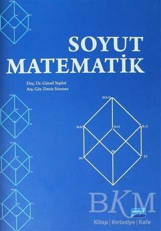 Soyut Matematik