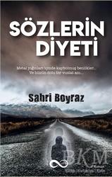 Bengisu Yayınları - Sözlerin Diyeti