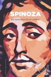 Fol Kitap - Spinoza