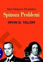 Kabalcı Yayınevi - Spinoza Problemi
