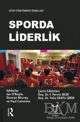 Akademisyen Kitabevi - Sporda Liderlik
