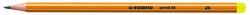 Stabilo - STABILO Pencil 88 - Sarı