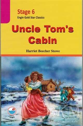 uncle toms cabin and the grief of Find helpful customer reviews and review ratings for uncle tom's cabin at amazoncom read honest and unbiased product  one that does leave a bit of grief,.