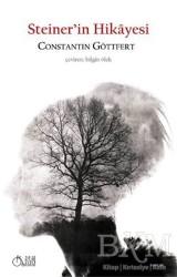 Aylak Adam Kültür Sanat Yayıncılık - Steiner'in Hikayesi
