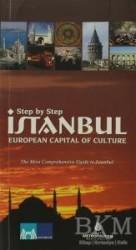 Kültür A.Ş. - Step by Step İstanbul European Capital of Culture