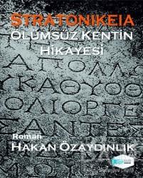İlkim Ozan Yayınları - Stratonikeia