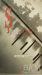 Berikan Yayınları - Şu Boğaz Harbi