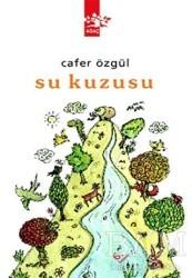 Ağaç Kitabevi Yayınları - Su Kuzusu