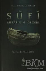Visal Yayınları - Sufi Mirasının Değeri