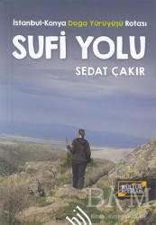 Hil Yayınları - Sufi Yolu
