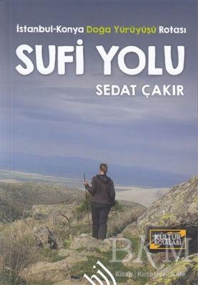 Sufi Yolu