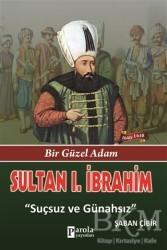 Parola Yayınları - Sultan 1. İbrahim