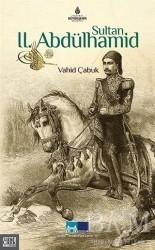 Kültür A.Ş. - Sultan 2. Abdülhamid