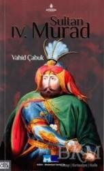 Kültür A.Ş. - Sultan 4. Murad