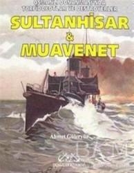 Denizler Kitabevi - Sultanhisar ve Muavenet