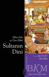 Timaş Yayınları - Sultanın Dini