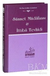 Daru's Sunne Yayınları - Sünnet Müdafaası ve İttiba Tevhidi