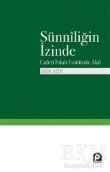 Pınar Yayınları - Sünniliğin İzinde