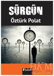 Babek Yayınları - Sürgün
