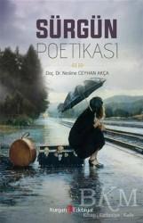 Kurgan Edebiyat - Sürgün Poetikası