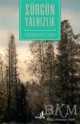 Bengisu Yayınları - Sürgün Yalnızlık