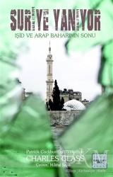 İyidüşün Yayınları - Suriye Yanıyor