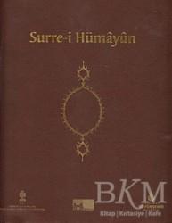 Kültür A.Ş. - Surre-i Hümayun
