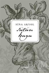 Mayıs Yayınları - Sütün Huyu