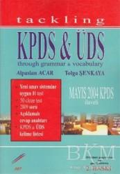Art Basın Yayın Hizmetleri - Tackling KPDS ve ÜDS
