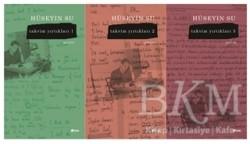 Şule Yayınları - Takvim Yırtıkları Seti