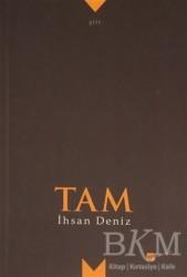 Meserret Yayınları - Tam