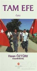Can Yayınları (Ali Adil Atalay) - Tam Efe