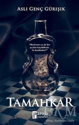Parola Yayınları - Tamahkar