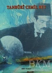 Musıki Yayınları - Tanburi Cemil Bey