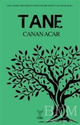 Feniks Yayınları - Tane