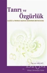 Elis Yayınları - Tanrı ve Özgürlük