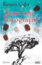 Ozan Yayıncılık - Tanrı'nın Biyografisi