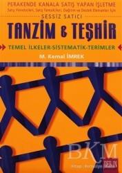 Derin Yayınları - Tanzim ve Teşhir
