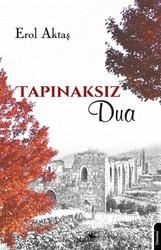 Boramir Yayınları - Tapınaksız Dua