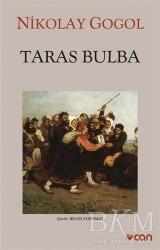 Can Yayınları - Taras Bulba