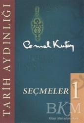 İklim Yayınları - Tarih Aydınlığı Seçmeler - 1