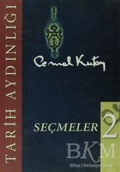 İklim Yayınları - Tarih Aydınlığı Seçmeler - 2