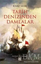 Palet Yayınları - Tarih Denizinden Damlalar