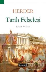 Doğu Batı Yayınları - Tarih Felsefesi
