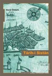 Ayışığı Kitapları - Tarih-i Sistan