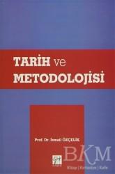Gazi Kitabevi - Tarih ve Metodolojisi