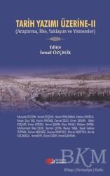 Berikan Yayınları - Tarih Yazımı Üzerine 2